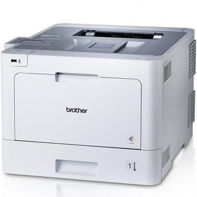兄弟(Brother) HL-L9310CDW 彩色激光打印机
